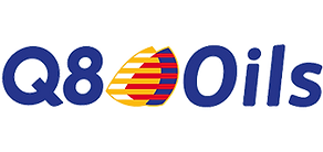 q8 logo.png