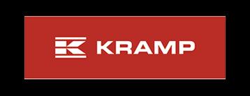 kramp-brand-logo.png