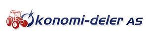 økonomideler logo.jpg