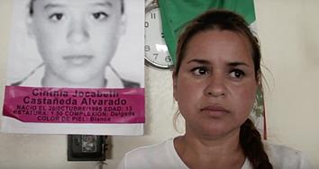 Voces Por Nuestras Hijas de Juarez