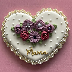 Lace Heart with FLowers.jpg