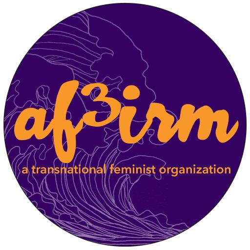 cropped-af3irm-logo-round3