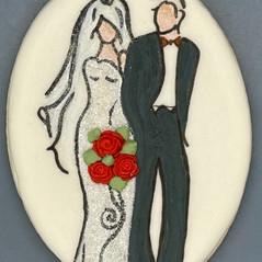 Drawing Couple 1.jpg