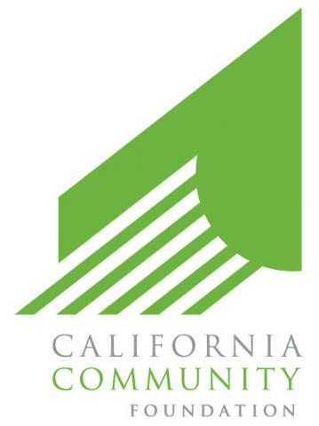 CA-Community-Foundation