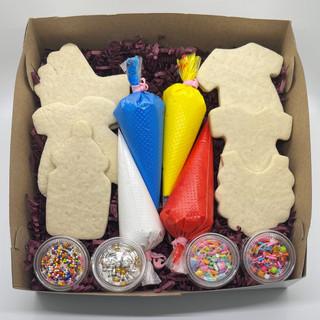 Cookie Kit.jpg