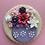 Thumbnail: Flower Vases