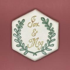 Icing Wreath-Jax & Meg.jpg
