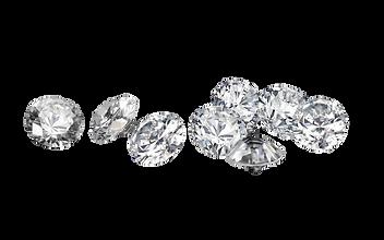 19-diamonds-png-image_edited.png