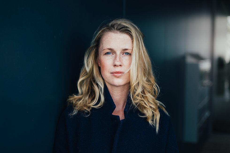Christine Eixenberger