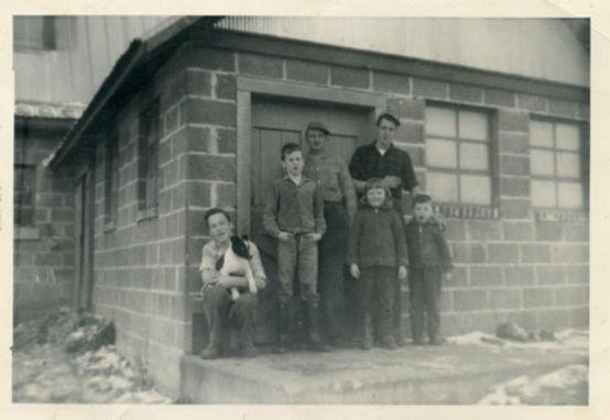 1959-----------Kinney_Farm004.jpg