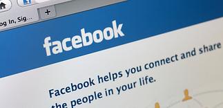 Facebook Webslide.png