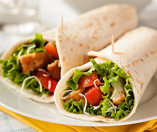 snack wrap.png