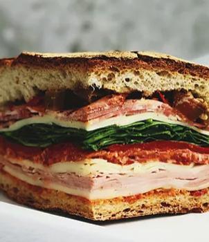 Sandwich image.PNG
