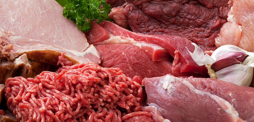 meat background 5.png