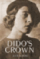 Dido's Crown