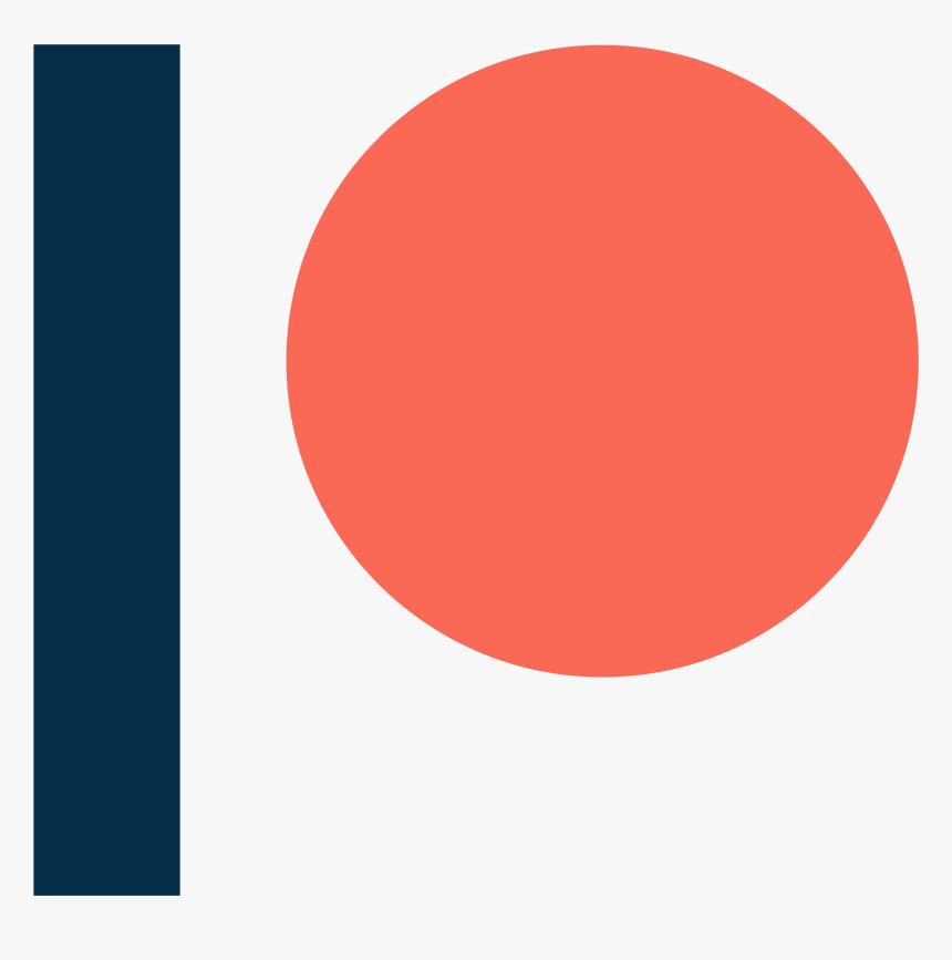 110-1103184_patreon-logo-vector-png-tran