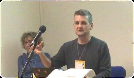 Aldo Conferenza.png