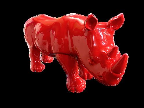Rhinocéros small