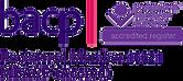 BACP Logo - 16621_edited.png