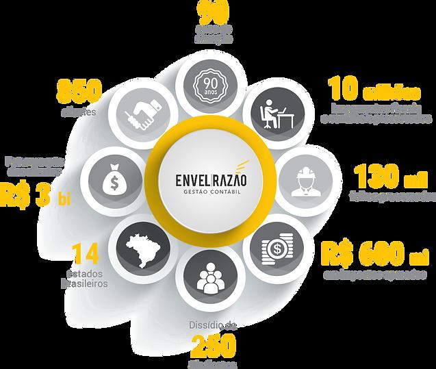 infograficorazaoamarelo90.png