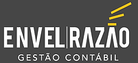 envelrazao_cinza.png