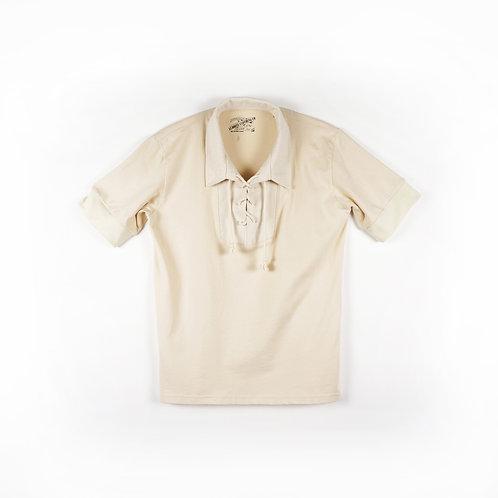 Luddite Original Cotton Polo Shirt