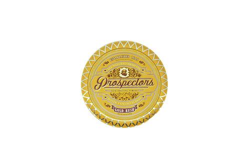 Prospectors - Gold Rush Hair Dressing Pomade 4.5oz