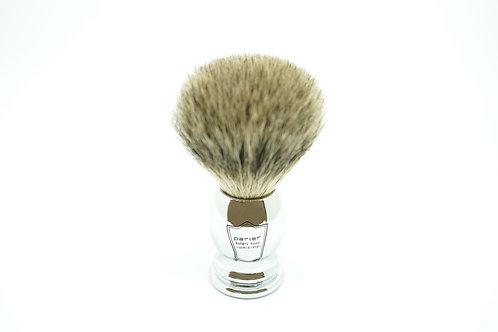Parker Shaving - Shaving Bushes CHPB