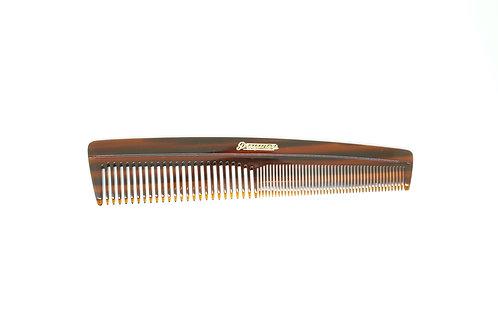 """Prospectors - 7.25"""" Dress Comb"""
