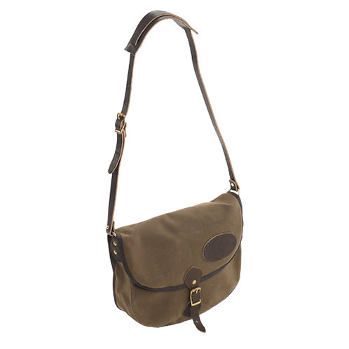 Frost River - SHELL BAG (M)