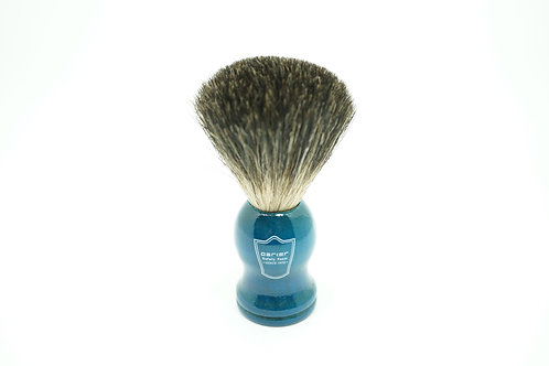 Parker Shaving - Shaving Bushes BLHBB