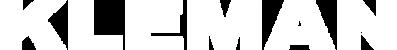 Kleman Logo.png