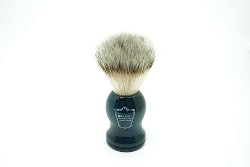 Parker Shaving - Shaving Bushes BLSY