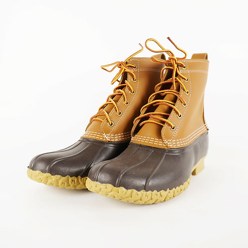 L.L.Bean Men's Bean High Boots