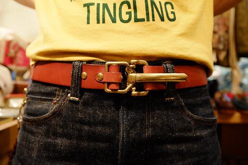 Cavalry Cinch Belt