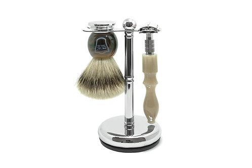 Parker Shaving - Shaving Stand