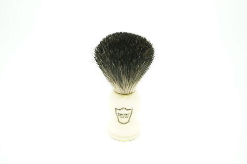 Parker Shaving - Shaving Bushes WHBB