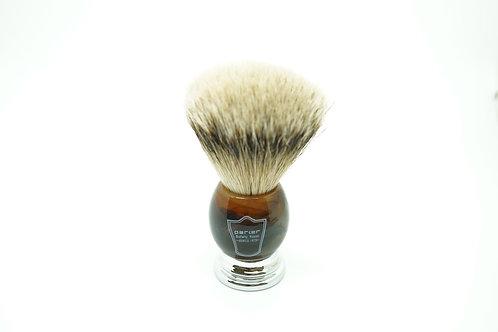 Parker Shaving - Shaving Bushes HHST