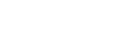 two palms logo-01.png