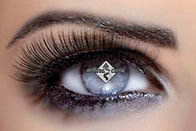human hair, lash extensions, dangerous curves, burnaby, vancouver, professional, celebrity, natural, mascara, wedding,