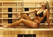 sauna002_edited.jpg