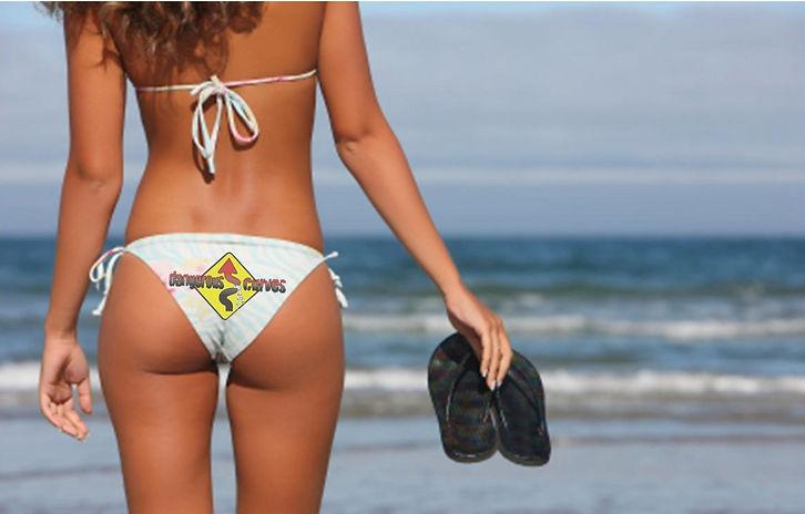 Dangerous Curves Body Boutique Body Wraps