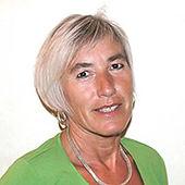 Hildegard Guthier