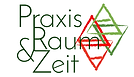 logo-green-on-white.png