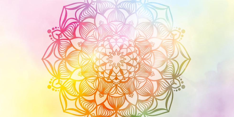 Yoga im Einklang der Elemente - Seminar
