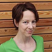 Dagmar Schaaf