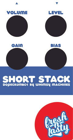 shortStack_final-01.jpg