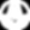 TEOP-Logo-17white.png