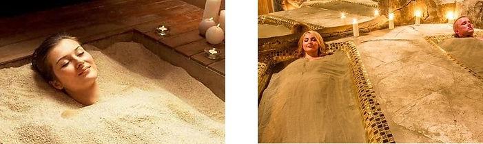 купить песок  Красногорск
