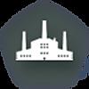 Бетонный завод Красногорск